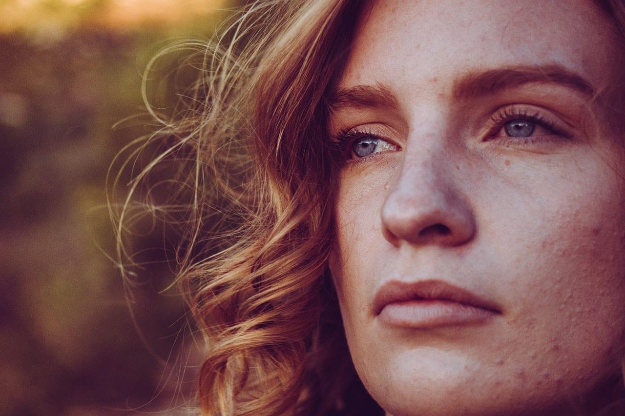 Pielęgnacja skóry twarzy – jak o nią dbać?