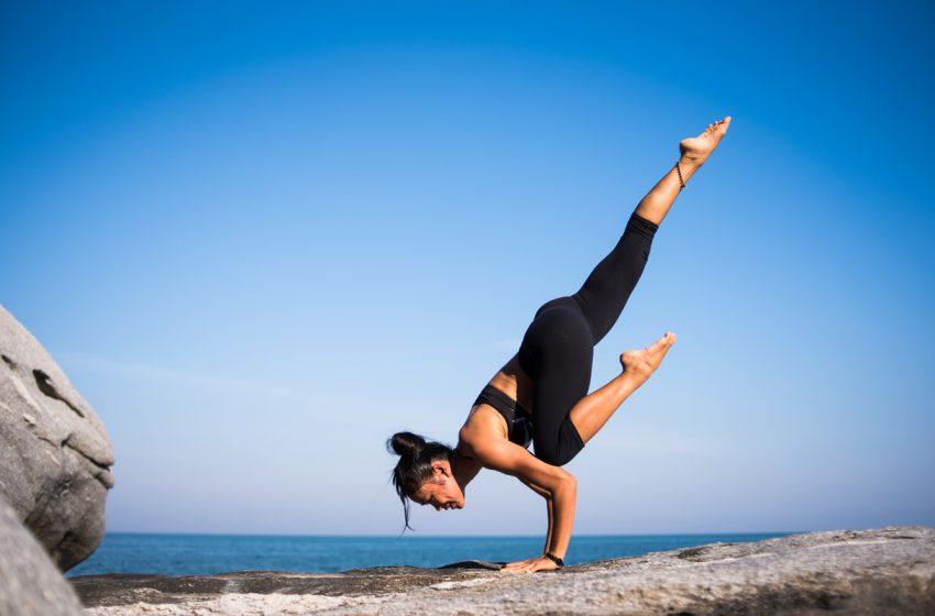 Jakie zdrowe nawyki warto włączyć do swojego stylu życia