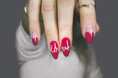 Jak znaleźć dobre studio paznokci w Krakowie?