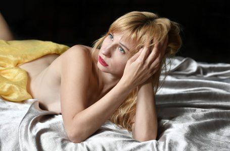 Rutyna w seksie? Przełam ją, dzięki bogatej ofercie internetowych sex shopów!