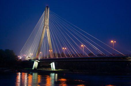 6 miejsc w Polsce, które musisz zobaczyć
