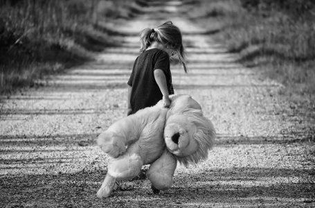 Schorzenia neurologiczne u dzieci